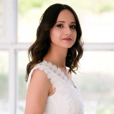 Elif Çetin