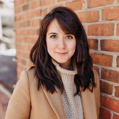 Mariana Heredia