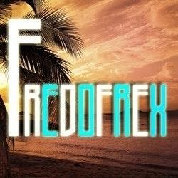 Fredofrex