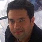 Aamer Abbas