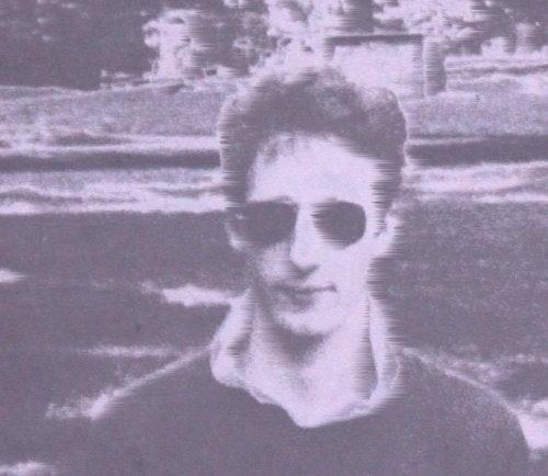 Jeffrey Engler