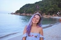 Taylor Summer Austin