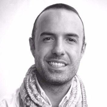 Baptiste Barrere