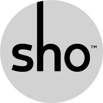 SHO Nutrition