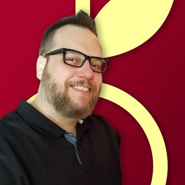 Jon Berry | BerrySmart.com