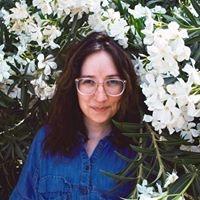 Emily Brooke Robertson
