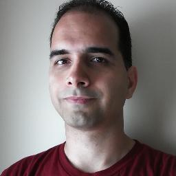 Laurence Gonsalves