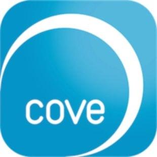 Coveidentity