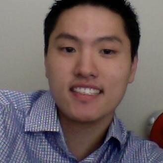 Peter Tuan