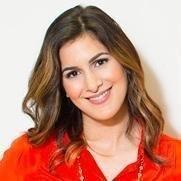 Cynthia Samanian