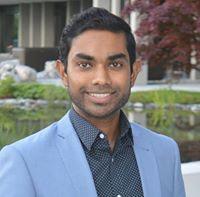 Tanvir A. Uddin