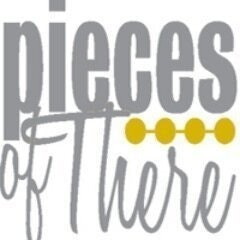 PiecesofThere