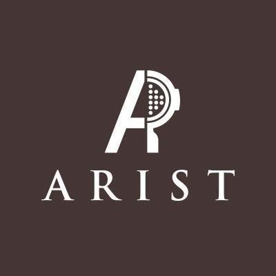 Arist Café