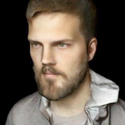 Ryan Staake