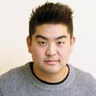 Tyler Yamasaki
