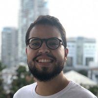 Antônio Guilherme Ferreira Viggiano