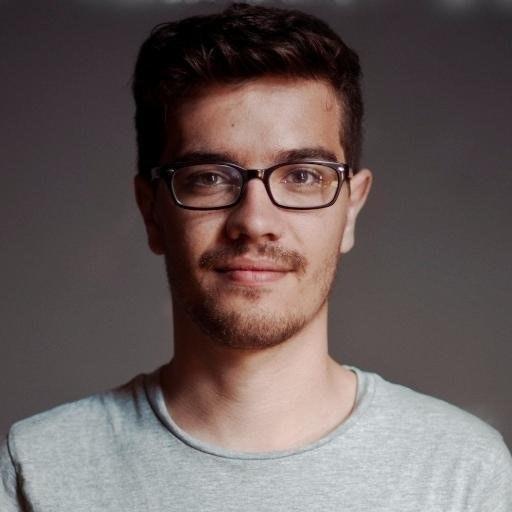Antoine Lyset
