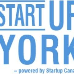 Startup York Region