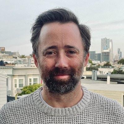 Matt Gallivan