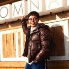 Seong-Gyu Lee