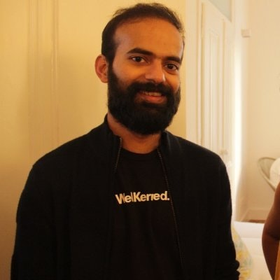 Aditya Gujaran