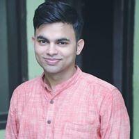 Sachin Sabbarwal