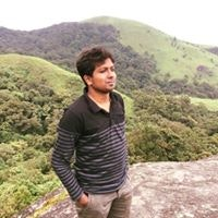 Madhu V Swamy