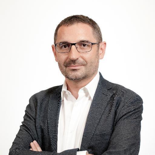 Arnaud Maréchal