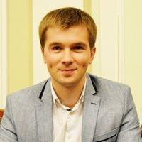 Yosyp Striletskyi