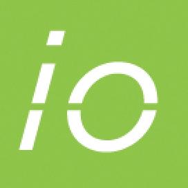 ioFABRIC