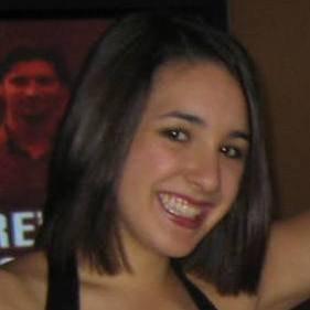 Jen Couldrey
