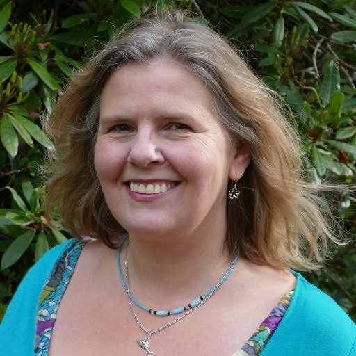 Kathryn Burrington