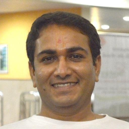 R. Bhavesh