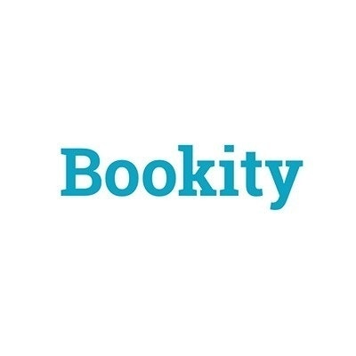Bookity