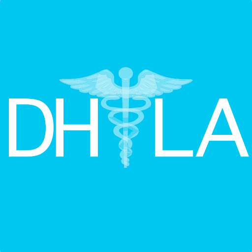 Digital Health LA