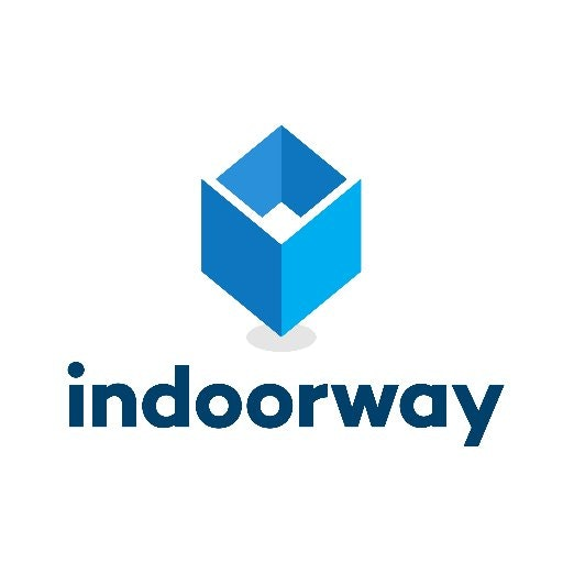 Indoorway