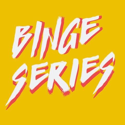 BingeSeries