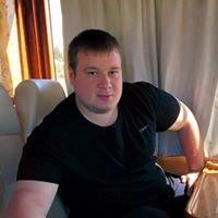 Alexey Kuznetsov