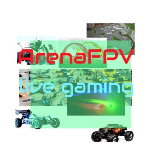 ArenaFPV