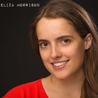 Eliza Morrison Nimmich