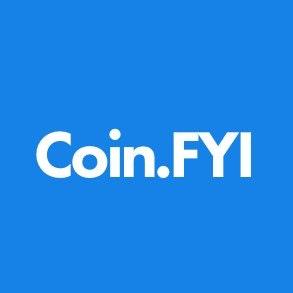 CoinFYI