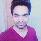 Gaurav Varma