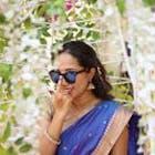Priyanka Barde