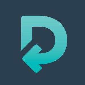 deductr.com