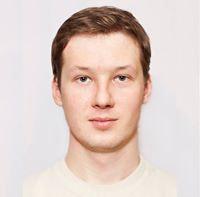 Dmitry H