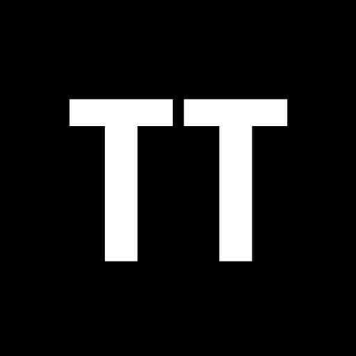 thomastraum