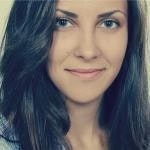 Christina Nikolova