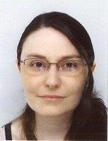 Céline Louvet[Ξ]