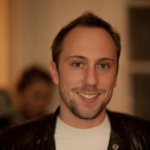 Adrien Plat