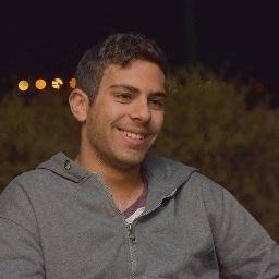 Eyal Cohen